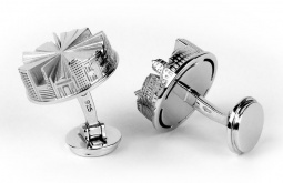 milan_city_cufflinks