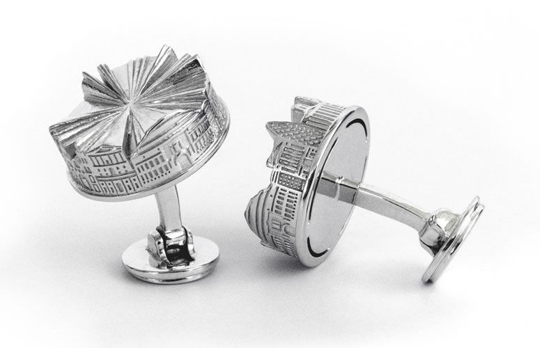 01_london_city_cufflinks