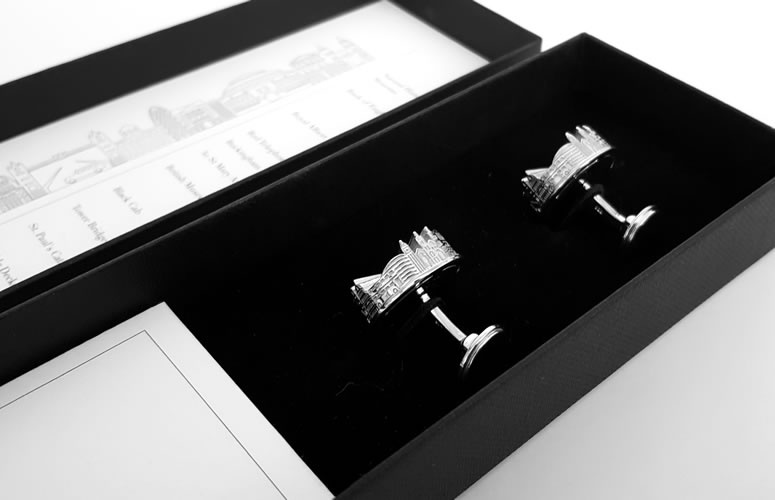 02_london_city_cufflinks