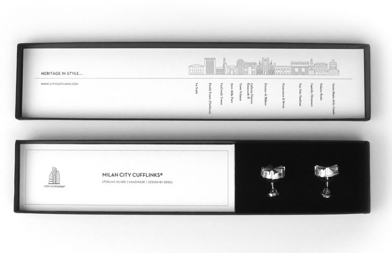 milan_city_cufflinks_packaging